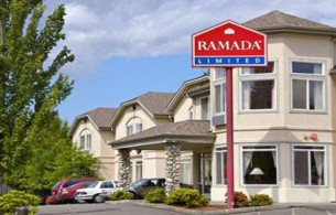 Hotels Near Seatac With Free Parking