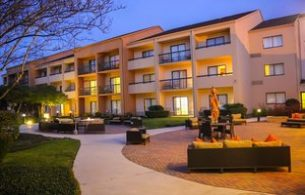 Country Inn and Suites , TX 75220