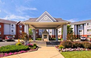 Microtel Inn & Suites, Pa 19013