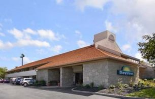Days Inn Cleveland South, OH 44130