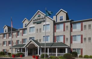 Country Inn & Suites, OH 43219