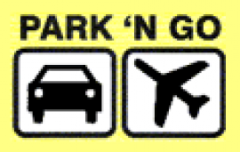 Park 'N Go Richmond, VA 23150