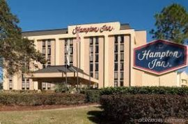 Hampton Inn, FL 32822