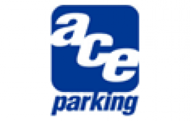 QuikPark by Ace Parking , CA 95110