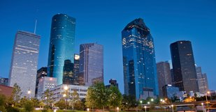 Hotels in Houston, TX