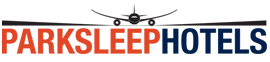 Park Sleep Hotels Logo